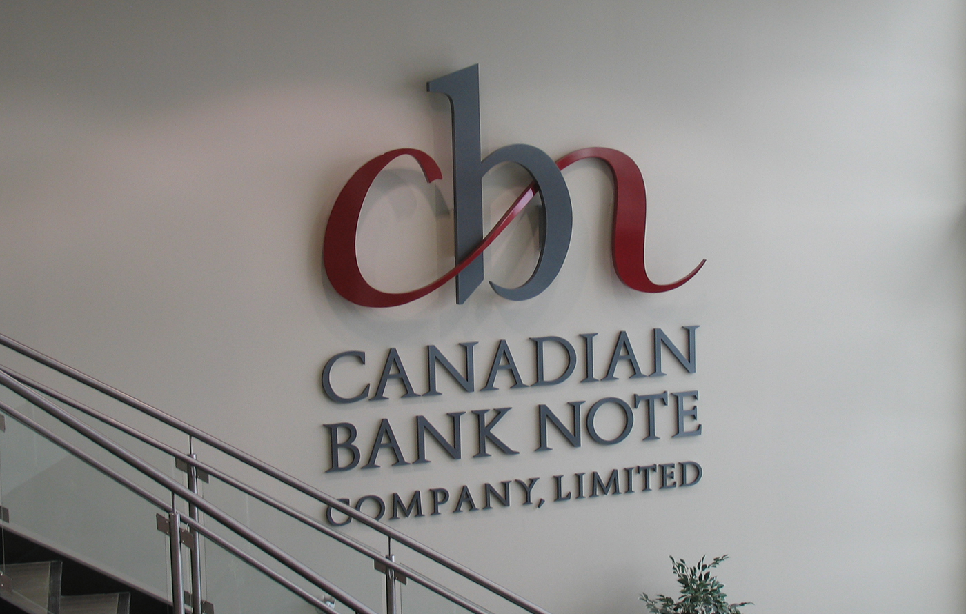 nexus signs ab vehicle business directory centre sign calgary interior wraps signage